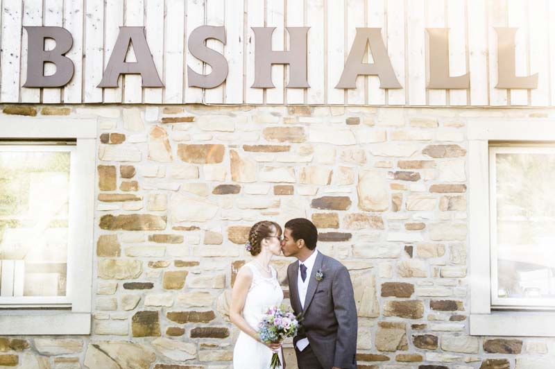 Wedding Reception Venues Preston : My preston wedding venues bashall barn lancashire