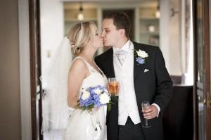 Cheshire Wedding Photography, Luke Richards Photography