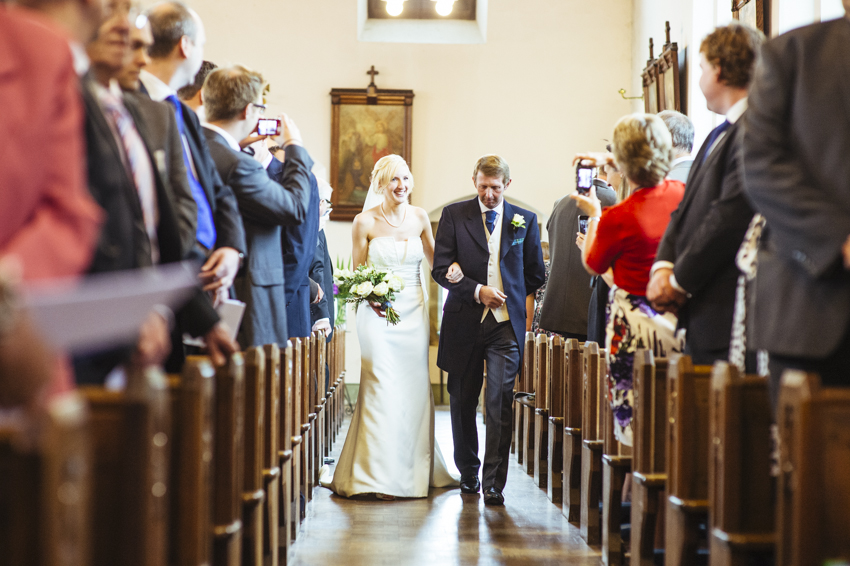nicola-and-jim-karran-wedding-wrea-green5