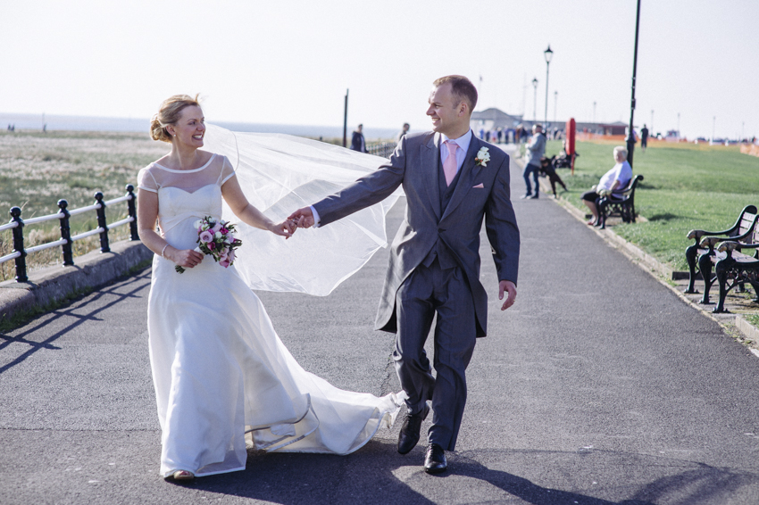 vicky-and-paul-schofield-wedding-lytham-st-annes12
