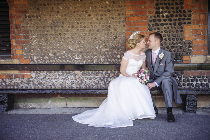 vicky-and-paul-schofield-wedding-lytham-st-annes13