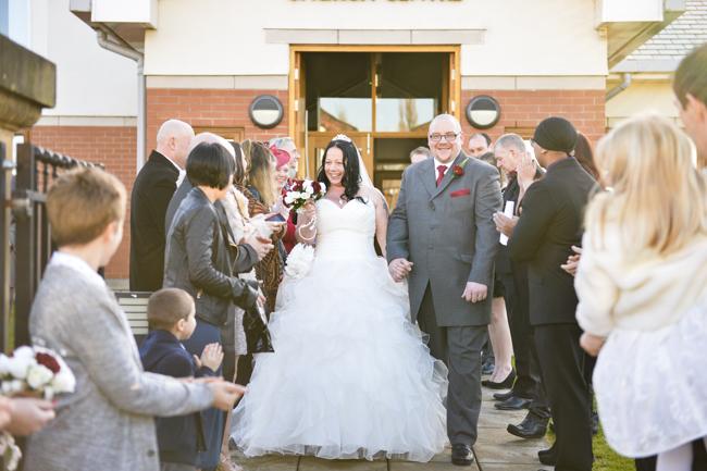 julie-and-bob-ferraris-preston-wedding-photography15
