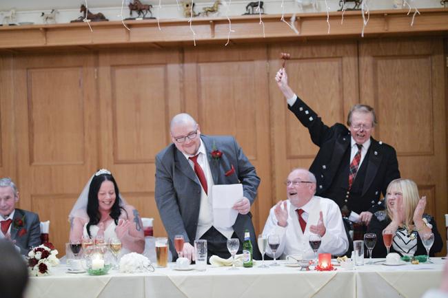 julie-and-bob-ferraris-preston-wedding-photography21