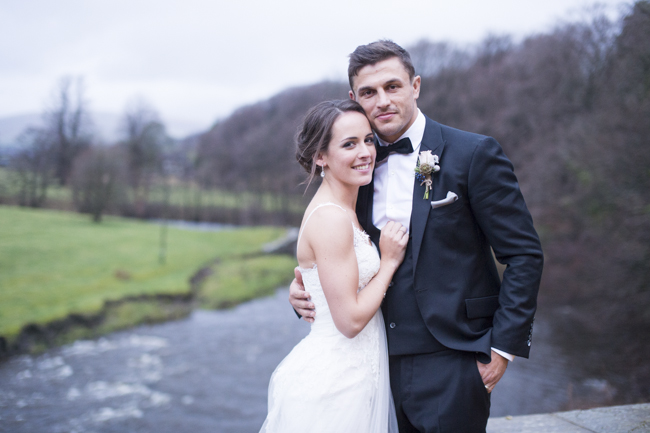 megan-and-jon-wilkins-wedding-at-whitewell-lancashire