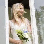 Helen & Daniel's Wedding at Chateau de Fayolle