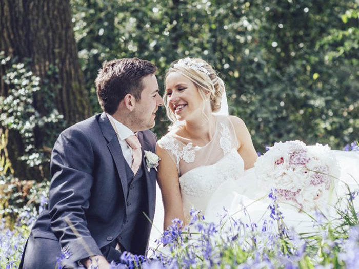 Make more of your wedding photography