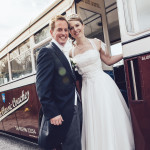 Last Minute Lancashire Wedding Photography
