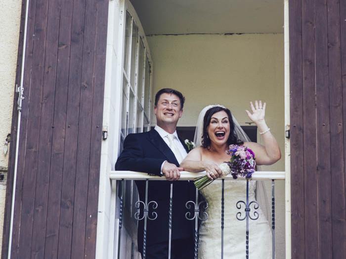 The Last Minute Lancashire Wedding Photographer