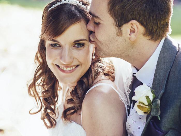 My Lancashire Wedding Venues – Bartle Hall
