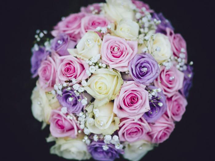 My Lancashire Wedding Venues – Barton Grange