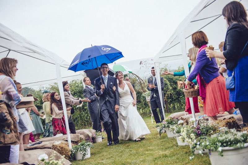 Emma & Simon's Wedding at Jonas Centre