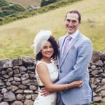Sage & Matthew's Wedding at Hause Hall