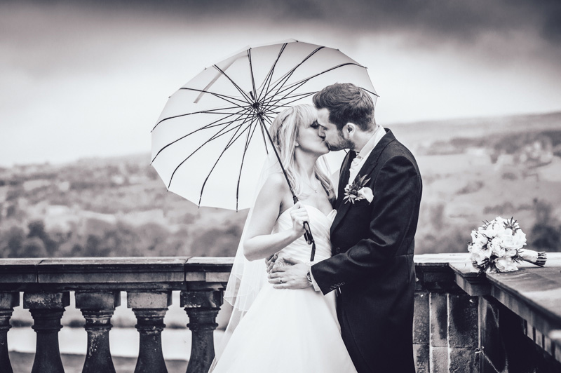 When To Book Your Preston Wedding Photographer
