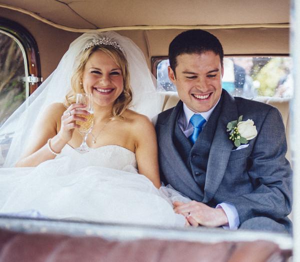 My Preston Wedding Venues – Marriott Hotel